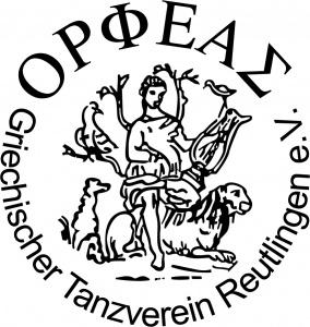 Logo von Orpheas