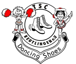 dancing-shoes-250