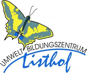 listhof400