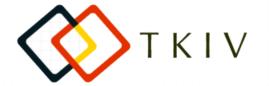 logotkiv