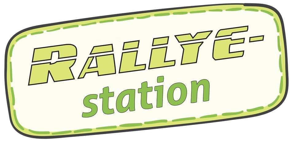 Rallyestation