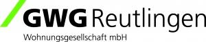 141105_GWGR_Logo_Unterzeile_Vollton_mittel