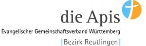 Logo von Die Apis