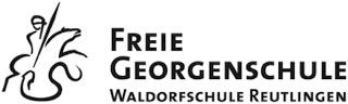 Logo des Zirkus Picobello der Freien georgenschule